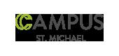 campus_l