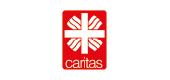 caritas_l