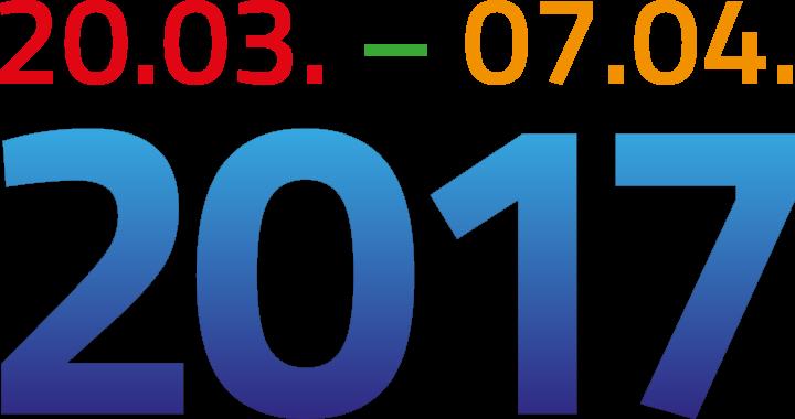 datum_720