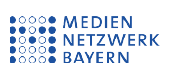 mediennetzerk-bayern