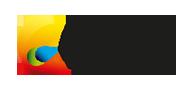 06.03. – 23.03.2018