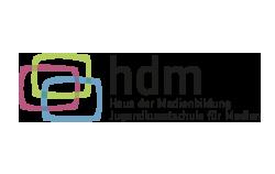 hdm_logo