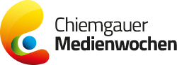Chiemgauer Medienwochen 2017