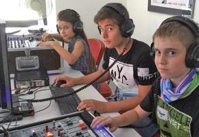 2003_radio-statt-schuleschulradiotag