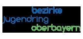 bezjr-logo