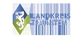 landkreis-traunstein