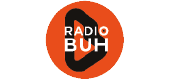 radio-buh