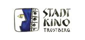 kino_trostberg_l