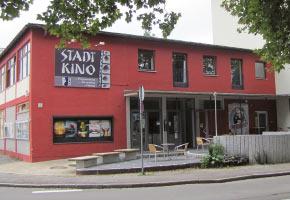 0803_stadtkino-trostberg