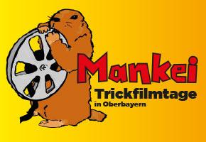 0903_kunst-trifft-trickfilm