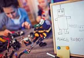 0204_kreatives-coding-roboter