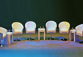 1004_podiumsdiskussion