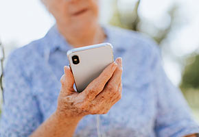 2603_smartphone-schulung