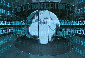 2903_big-data-projekt