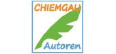 chiemgau-autoren