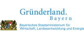 gruenderland-bayern