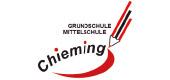 schule-chieming