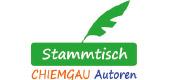 stammtisch-chiemgau-autoren