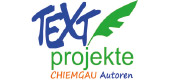 text-projekte