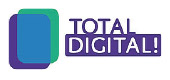 total-digital