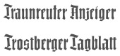traunreuter-anzeiger_trostberger-tagblatt