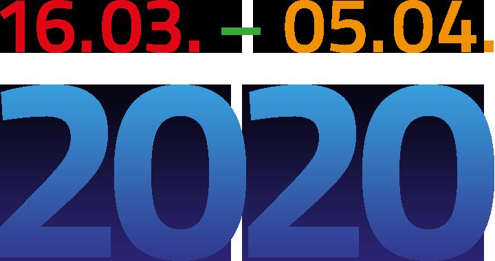 datum_720_2020