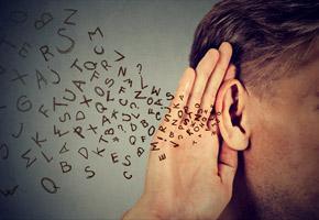 Sinn und Sound