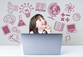 Medienpädagogik, Medienbildung – eine bedeutsame Bildungs- und Erziehungsaufgabe