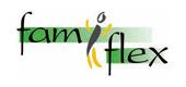 famiflex