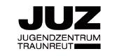juz-traunreut