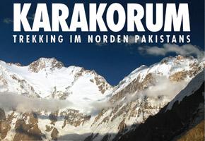 karakorum-vortrag