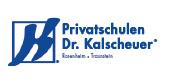 privatschulen-dr-kalscheuer