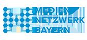 mediennetzerk-bayern-neu