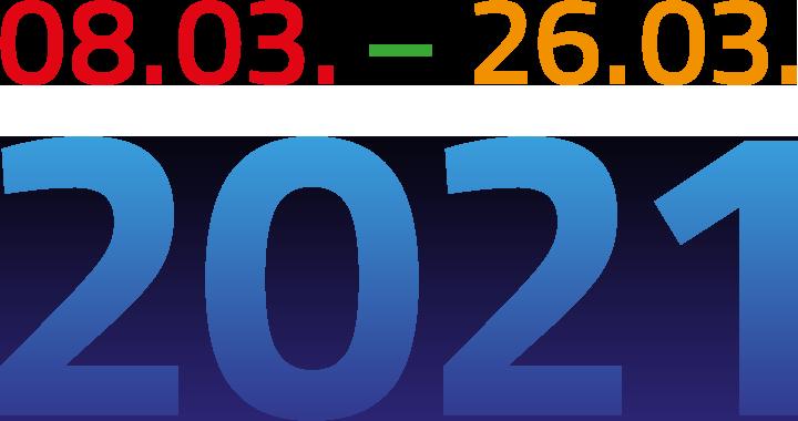 datum_720_2021