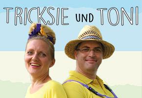 tricksie-und-toni